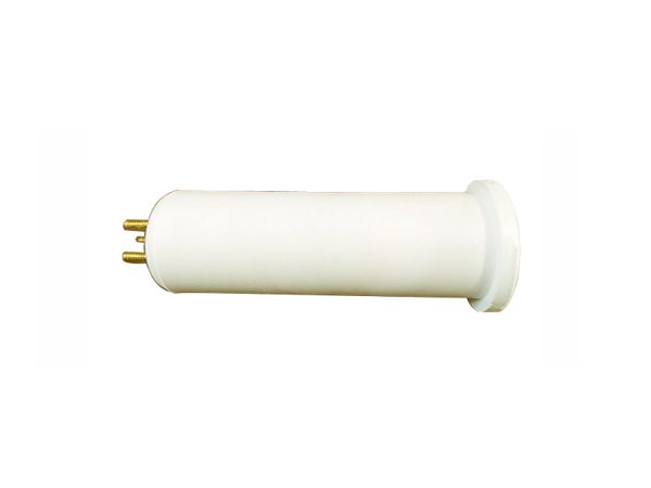 high tension cable socket